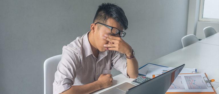 Article : Travailler en Chine:  le système 9/9/6