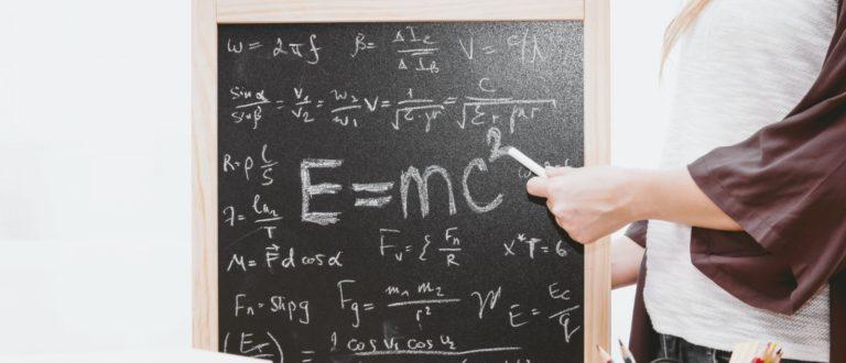 Article : La vulgarisation scientifique: c'est quoi au juste?
